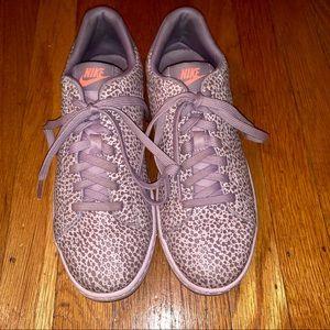 Nike Court Royals Premium